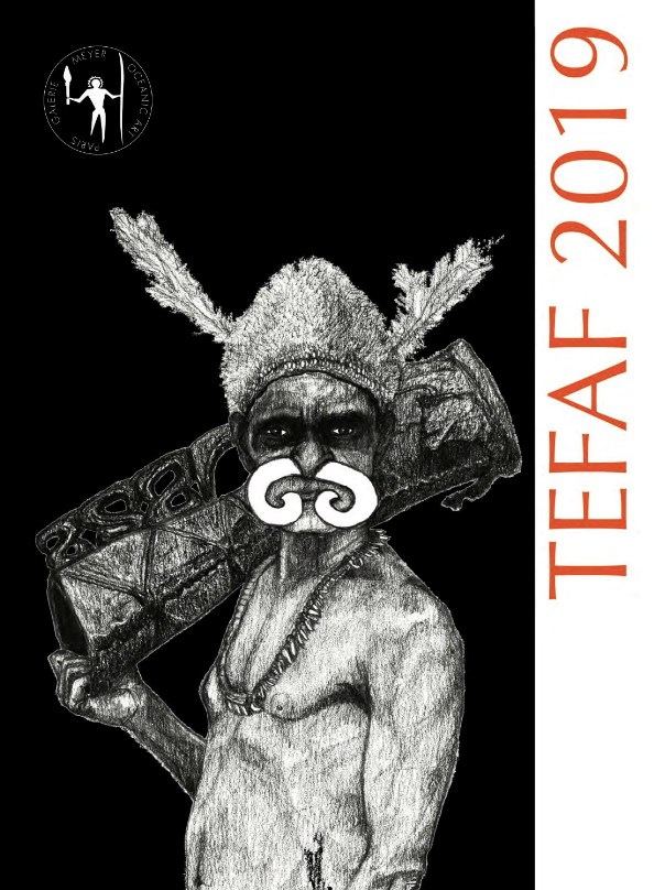 Galerie Meyer TEFAF 2019 Catalogue now Available : https://issuu.com/ajpmeyer/docs/tefaf_2019_asmat__original__-_lr